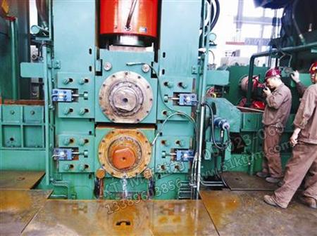 TPM油气润滑技术