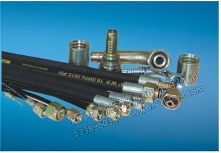 液压设备维修