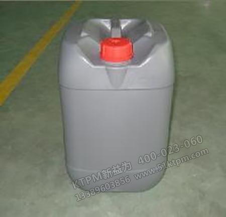 油品的防静电
