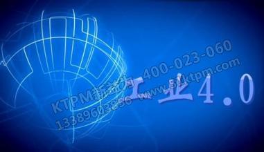 u=1353204989,1542284251&fm=21&gp=0.jpg