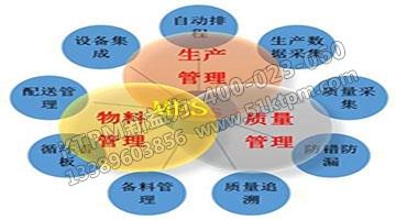 7%2F2B9413346B4CB92D.jpg.jpg