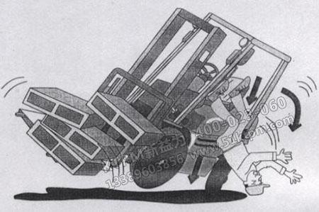 设备事故分析