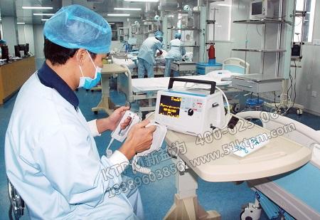 设备诊断技术