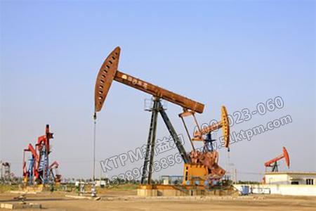石油设备管理