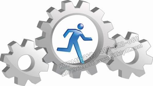 怎么加强企业设备管理