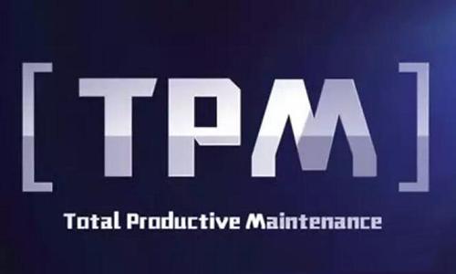 北京现代 沧州工厂TPM总装车间