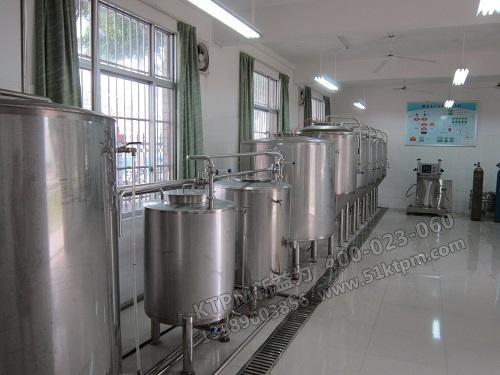 化工企业设备管理
