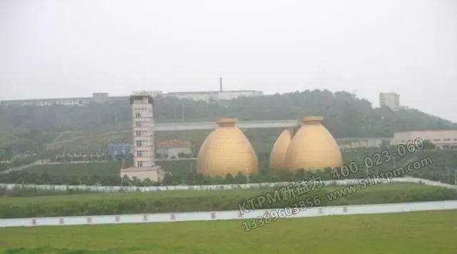 重庆排水有限公司