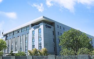 宁波汉科医疗器械有限公司