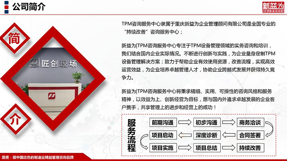 TPM-新益为简介-2 拷贝.jpg