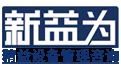 TPM咨询服务中心